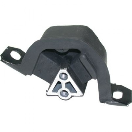 Automega Front Left Engine Mount