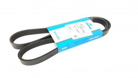 Dayco 5PK1240S Alternator Drive Fan Belt