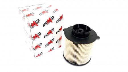 Automega Diesel Filter 180008910