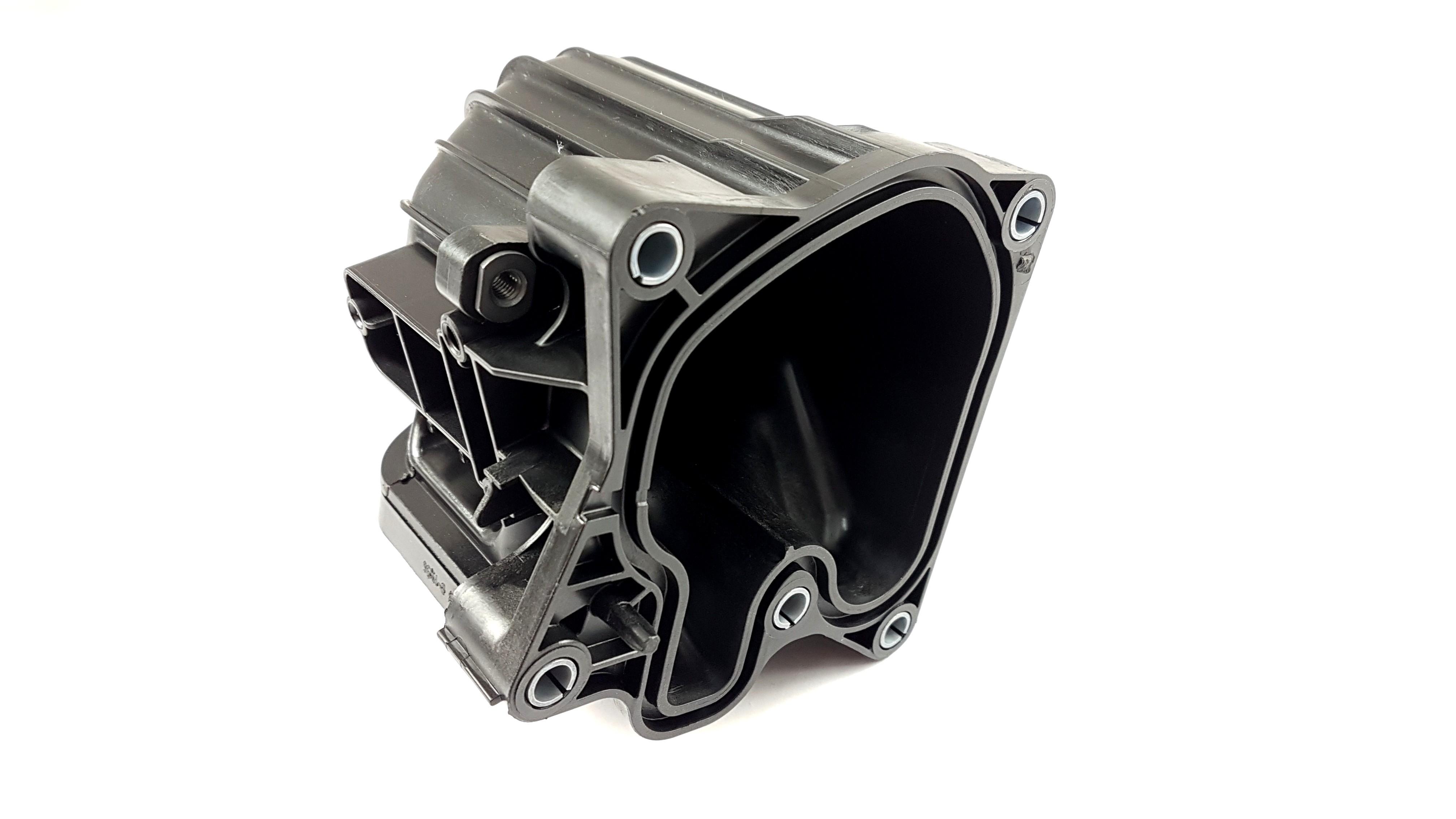 Astra J EGR Valve Cooler Reapir Kit 55590953 Genuine Vauxhall Insignia Zafira