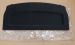 Genuine Vauxhall Meriva B Black Parcel Shelf