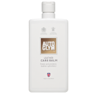 Vauxhall Autoglym Leather Care Balm 500 ml AGLEA500 at Autovaux Genuine Vauxhall Suppliers