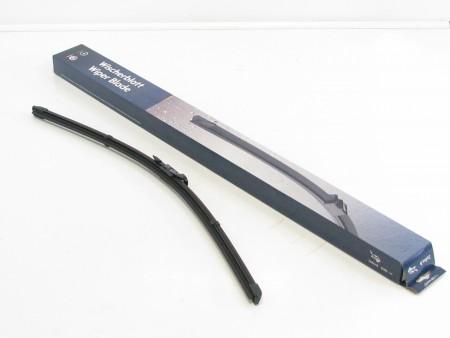 Zafira Passenger Side Wiper Blade 550mm Long