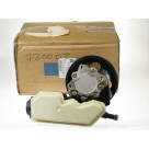 Vauxhall Genuine Vauxhall Vectra B Power Steering Pump 90501830 at Autovaux Genuine Vauxhall Suppliers