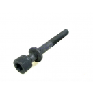 Vauxhall CYLINDER HEAD BOLT 90183135 at Autovaux Genuine Vauxhall Suppliers