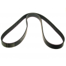 Vauxhall Timing Belt 9128500 at Autovaux Genuine Vauxhall Suppliers