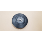 Vauxhall Genuine Vauxhall Wheel Hub Cover 90538083 at Autovaux Genuine Vauxhall Suppliers
