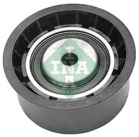 INA Timing Belt Pulley