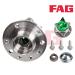 FAG Wheel Bearing Kit Gen 3.2 93186389