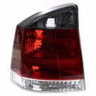 Vauxhall Genuine Vauxhall Passenger Side Rear Lamp 93177156 at Autovaux Genuine Vauxhall Suppliers