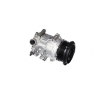 Vauxhall Genuine Vauxhall Air Conditioning Compressor R1580029 at Autovaux Genuine Vauxhall Suppliers