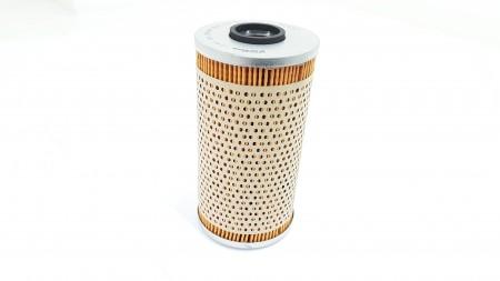 Automega Oil Filter