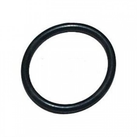 Elring Sump Plug Washer / Sealing Plug, Oil Sump