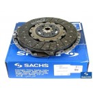 Vauxhall Vauxhall Insignia 2 Piece Clutch Kit 55582604 at Autovaux Genuine Vauxhall Suppliers