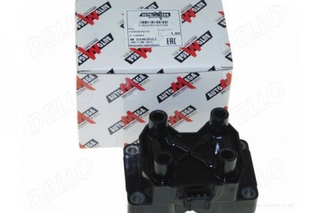 Automega Ignition Coil Pack