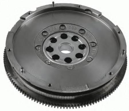 Sachs Flywheel
