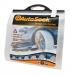 Autosock 645 High Performance Snow Socks