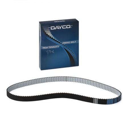Dayco 94974 Timing Belt