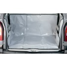 Vauxhall Vauxhall Astra H Boot Liner Loading Space Cover (Tarpaulin) 93181257 at Autovaux Genuine Vauxhall Suppliers
