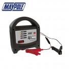 Vauxhall Maypole 4A LED Automatic 12V Car Battery Charger MP7104 MP7104 at Autovaux Genuine Vauxhall Suppliers