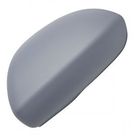 LH/Passenger Side Primed Mirror Cover