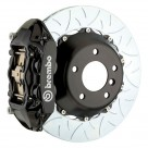 Vauxhall Genuine Vauxhall Corsa D Brembo Front Brake Caliper RH 95509893 at Autovaux Genuine Vauxhall Suppliers