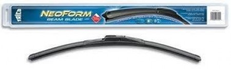 Trico Drivers Side Wiper Blade 13227407
