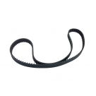 Vauxhall TIMING BELT 90128821 at Autovaux Genuine Vauxhall Suppliers