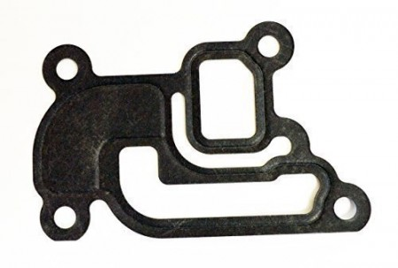 Vauxhall Astra H Corsa C EGR Valve Gasket By Automega