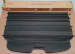 Genuine Vauxhall Vectra B Estate Centre Loading Space Cover