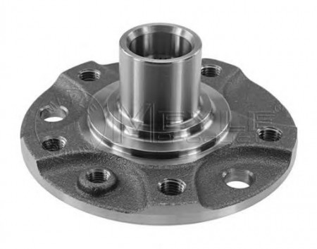 Meyle Wheel Hub