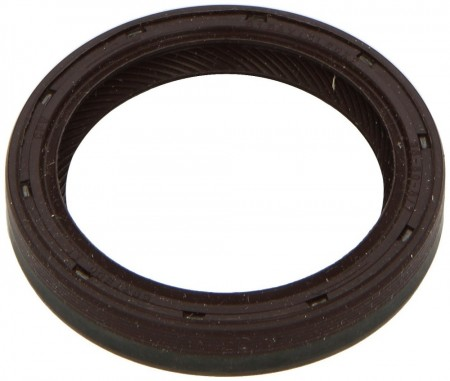 Elring Front Camshaft Oil Seal Ring M38 x 50 x 8mm
