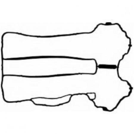 Elring Cylinder Head Cover Gasket