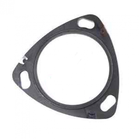 Elring Front Exhaust Pipe Gasket 809.440