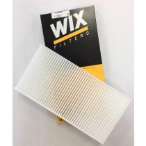 Vauxhall Wix Interior Pollen Filter WP9034 at Autovaux Genuine Vauxhall Suppliers