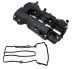 Genuine Rocker Cam Cover 1.2 1.4 Petrol 55573746