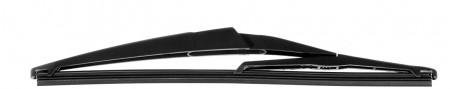 Genuine Astra G Van Estate 300mm Tailgate Wiper Blade