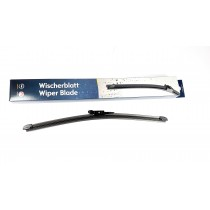 Vauxhall Zafira B Front Windscreen Wiper Blade 700mm 95516017