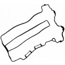 Vauxhall Cylinder Head Cover Gasket 24403788 at Autovaux Genuine Vauxhall Suppliers