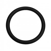 Vauxhall Genuine Vauxhall Oil Cooler Inlet Gasket 55353328 at Autovaux Genuine Vauxhall Suppliers