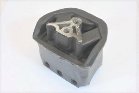 Automega RH Front Engine Mount