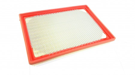 Genuine Vauxhall Movano A 30DTI Air Filter