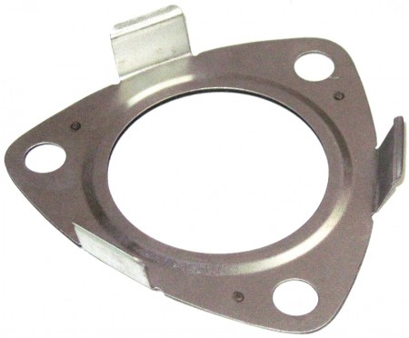 Front Exhaust Pipe to Catalytic Converter Gasket