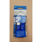 Vauxhall Genuine Vauxhall Platinum Silver Touch Up Pen 95599524 at Autovaux Genuine Vauxhall Suppliers
