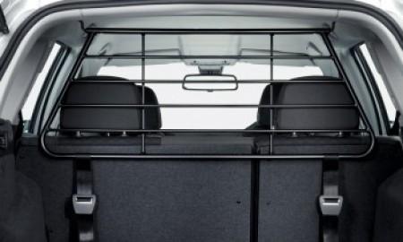Vauxhall Astra H Estate Dog Guard Kit