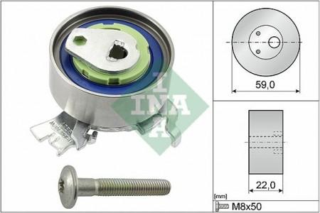 INA 531051830 Timing Belt Tensioner