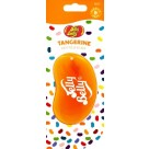 Vauxhall Jelly Belly 3D Air Freshener - Tangerine 15212 at Autovaux Genuine Vauxhall Suppliers