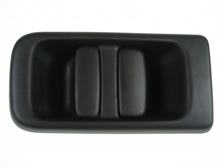 Genuine Vauxhall Movano Drivers Side Sliding Door Handle