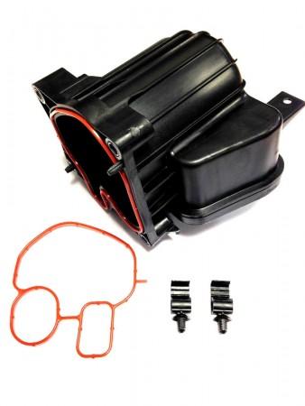 2.0 Diesel Genuine EGR Valve Cooler Repair Kit