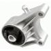 Meyle Front Engine Mounting 6145680015